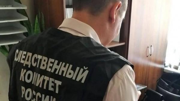 Дело об убийстве из-за ревности в Пелагиаде передано в суд