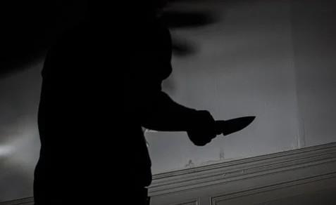 На Ставрополье отчим пытался убить своего пасынка