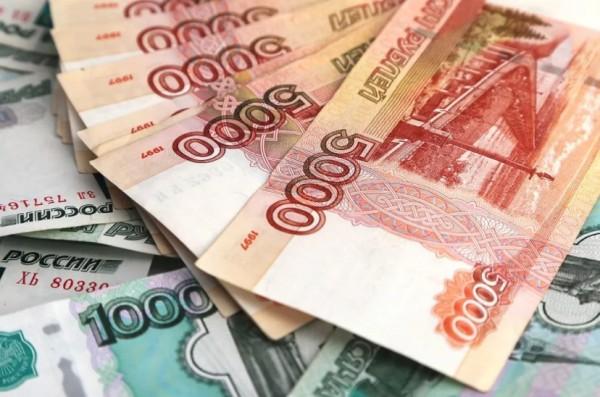 Ставрополье получит дополнительно почти 700 млн рублей на детские выплаты